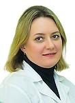 Гурова Мария Александровна
