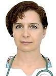 Девиен Елена Анатольевна