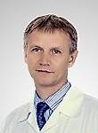 Черданцев Александр Петрович