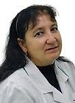 Афонина Татьяна Александровна