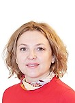 Гуменюк Елена Станиславовна