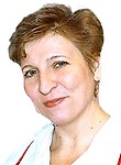 Соловьянова Елена Николаевна