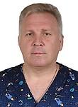 Рассомахин Андрей Александрович