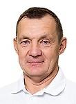 Крутиков Сергей Николаевич