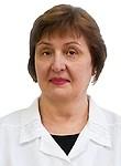 Чернышова Галина Николаевна