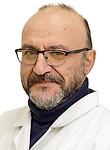 Грозак Дмитрий Михайлович