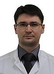 Латыпов Рамиль Наилевич