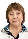 Гильмутдинова Энже Рафкатовна