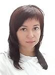 Синаева Татьяна Викторовна