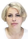 Салмина Наталья Викторовна