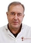 Рыбинский Александр Михайлович