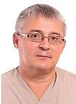 Федулов Владислав Владимирович