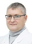 Захаревский Сергей Александрович