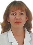 Ладягина Елена Викторовна