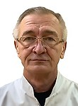 Меметов Владимир Дмитриевич