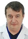 Ильгачев Алексей Николаевич