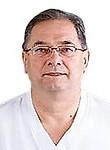 Каримов Ринат Вагизович