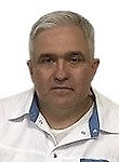 Зарубин Алексей Николаевич
