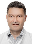 Лапаев Сергей Владимирович
