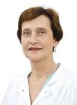 Северина Татьяна Ильинична