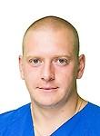 Остапович Андрей Ярославович
