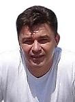 Пиковский Андрей Михайлович