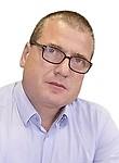 Асеев Александр Владимирович