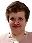 Томиловская Инна Ивановна