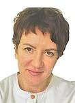 Русакова Ольга Валерьевна