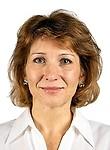 Прутенская Ольга Александровна