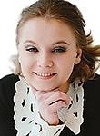 Яцун Анна Михайловна