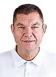 Закиров Фарит Хатипович