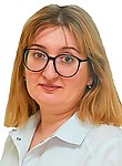 Шифрина Таисия Георгиевна