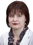 Суменкова Наталья Станиславовна