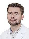 Мацнев Артём Олегович