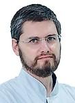 Юречко Денис Владимирович