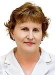 Дучева Наталья Федоровна