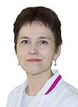Халявина Елена Александровна