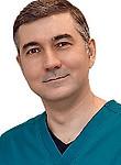 Сахалтуев Роман Геннадьевич