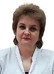 Витер Наталья Владиславовна