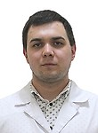 Чиликов Александр Сергеевич