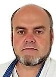 Бурдин Максим Владимирович