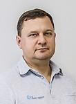 Шаипов Рафаэль Хамзинович