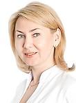 Зорина Светлана Ринатовна