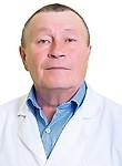 Зонов Николай Владимирович