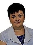 Радионова Елена Анатольевна