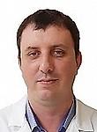 Ткаченко Станислав Александрович