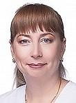 Назарова Татьяна Анатольевна