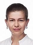 Порохня Елена Васильевна