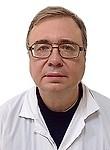 Никаноров Валерий Юрьевич